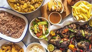 Best Caribbean Restaurants in London - Deliveroo Foodscene