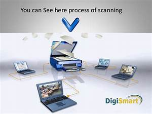 scanning document management system document management With document scanning equipment