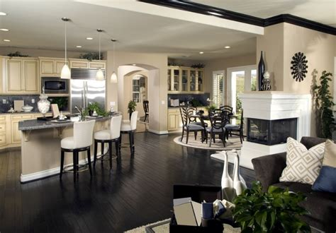 kitchen designer vacancies search all design 1442
