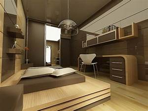 25 interior decoration ideas for your home With software office interior design ideas