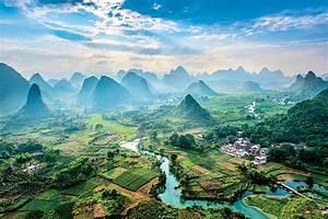Circuit En Chine : circuit en chine les mille visages de la chine 18 jours sala n holidays ~ Medecine-chirurgie-esthetiques.com Avis de Voitures