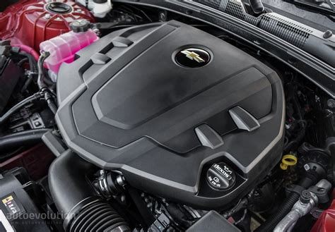 chevy recalling cruze  steering transmission problems