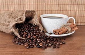 Coffee And Cinnamon Free Stock Photo Public Domain Pictures