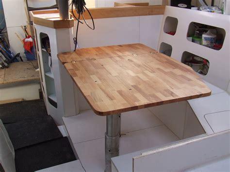 cuisine carré une table pour notre carré la galère de et cécile