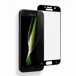 Apple iPhone 5s 64 Gt, hopea, (lukitsematon