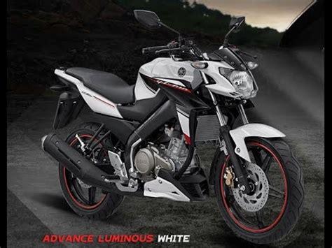 Review Yamaha Vixion by Review Yamaha New Vixion Advance 2015 Bahasa Indonesia