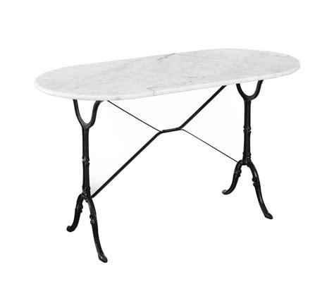 table de bar marbre