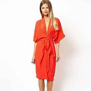 great wedding guest dresses With great dresses to wear to a wedding