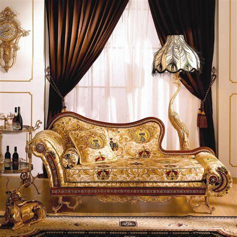 luxury interior design luxury and modern