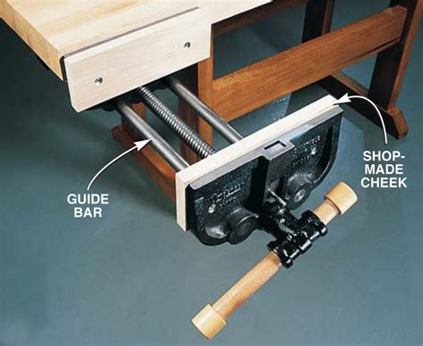 woodworking vise buying guide woodwork sample