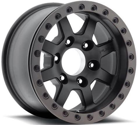 fuel  road trophy wheel  wheel  tire blog