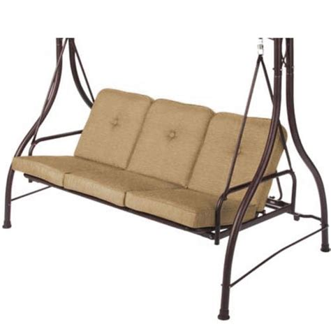 replacement swing canopy cover garden winds