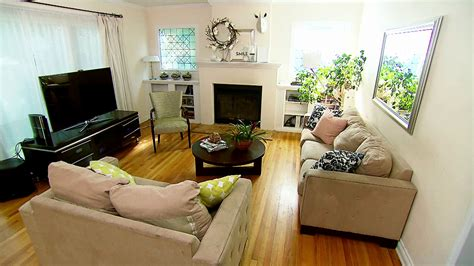 how to do interior decoration at home hgtv living rooms ideas beautiful living room style on a