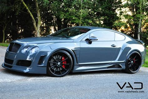 Cool Bentley Cars by Widebody Bentley Pin More Cool Pics Http
