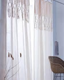 gardinen dekorationsvorschlã ge wohnzimmer de pumpink schlafzimmer braun