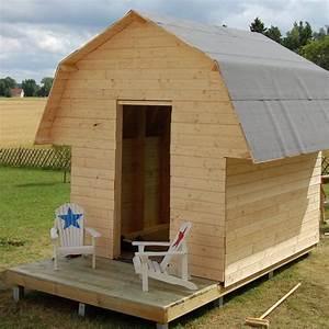 Bauen Für Kinder : die besten 25 stelzenhaus selber bauen ideen auf ~ Michelbontemps.com Haus und Dekorationen