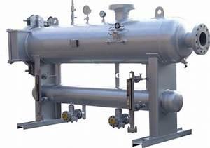 Gas Filter