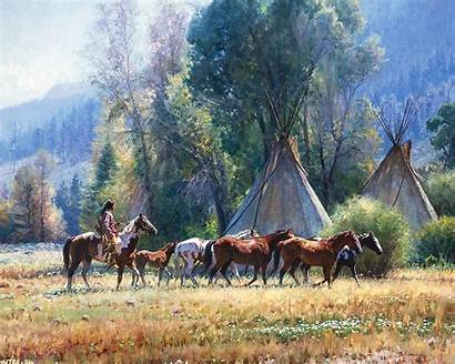 Native American Wallpapers Android