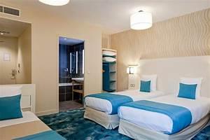 Image De Chambre : nos chambres h tel dubost lyon centre ~ Farleysfitness.com Idées de Décoration