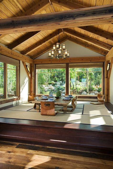 Zen Inspired Interior Design. Bookcase For Kids Room. Overstuffed Living Room Furniture. Outdoor Decoration For Wedding. Target Home Decor. Living Room Sets For Sale Cheap. Play Room Rugs. Rooms For Rent In Miami Beach Fl. Rooms In Gatlinburg Tn