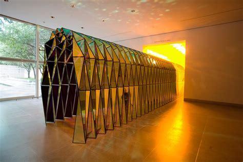 Take your time: Olafu  ? Exhibition ? Studio Olafur Eliasson