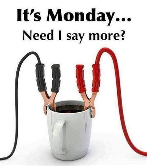And the image in this meme represents everything a coffee lover stands for! 90+ Funny Monday Coffee Meme & Images to Make You Laugh ...