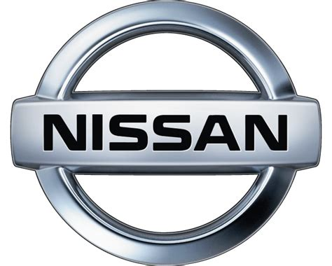 Nissan Logo, Hd Png, Meaning, Information