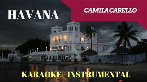 Havana camila ringtone instrumental | worlnicho