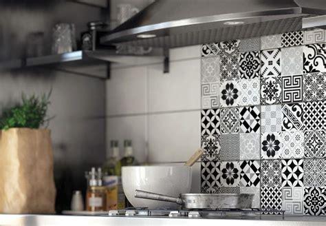 stickers pour faience cuisine stickers carrelage cuisine leroy merlin