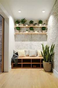 living room entrance ideas
