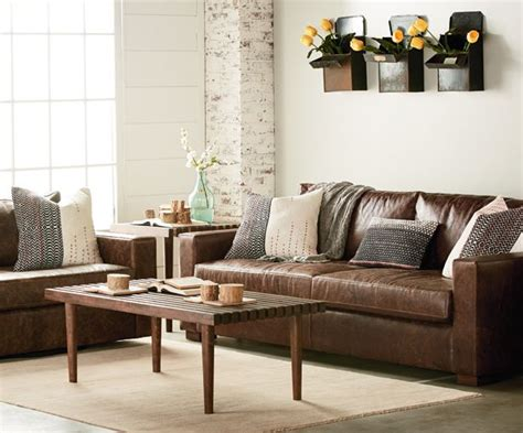 joanna gaines sectional sofas the 25 best magnolia home furnishings ideas on pinterest
