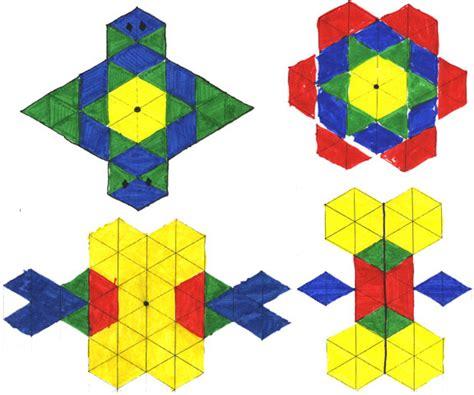 rotational symmetry worksheets diigo groups