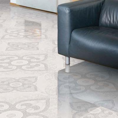 piso alborada blanco    cm coronapisos