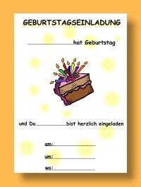 einladungskarten design einladungskarten kostenlos zum ausdrucken thesewspot