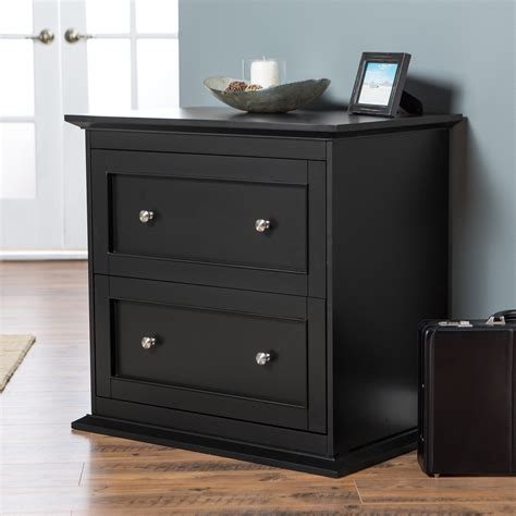 lateral filing cabinets for sale file cabinets interesting cheap lateral file cabinet