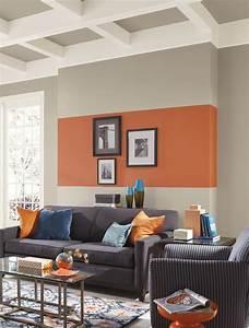 Living Colors Hue : innovar con el color en el living arquimaster ~ Eleganceandgraceweddings.com Haus und Dekorationen