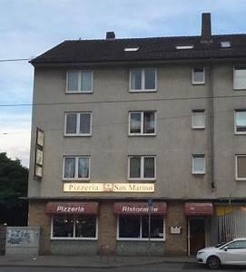 Pizza Service Kassel : san marino kassel omd men om restauranger tripadvisor ~ Markanthonyermac.com Haus und Dekorationen