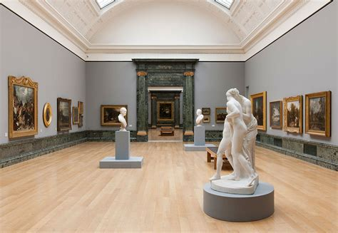 tate britain museums and galleries fund