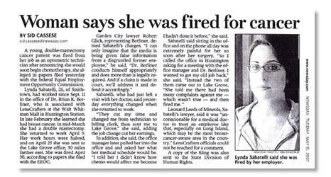 media leed brown law firm