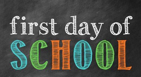 day school year christ community
