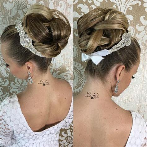 super trendy updo ideas  medium length hair crazyforus