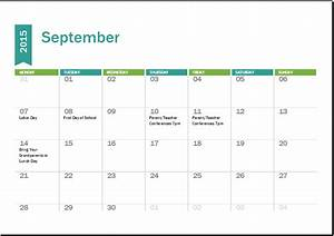 microsoft office calendar templates 2015 office calendar With ms office calendar templates 2015