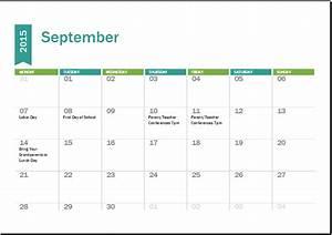 microsoft office calendar templates 2015 office calendar With ms office calendar template 2015