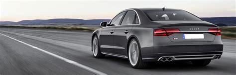 Audi Las Vegas by Audi Repair Service Las Vegas Nv