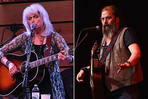 Earle, Harris And More Play 'skyville Live' For Refugee