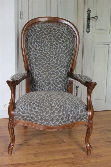 changer le tissu d un fauteuil changer le tissu d un fauteuil tous les messages sur changer le tissu d un fauteuil quot c 244 t 233