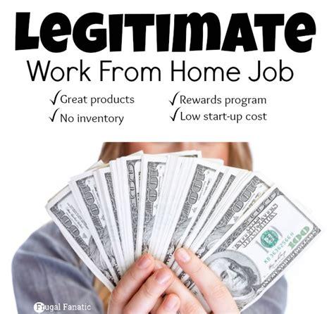 legitimate work from home image gallery legitimate