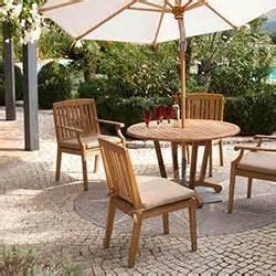 patio furniture massachusetts tax nh border