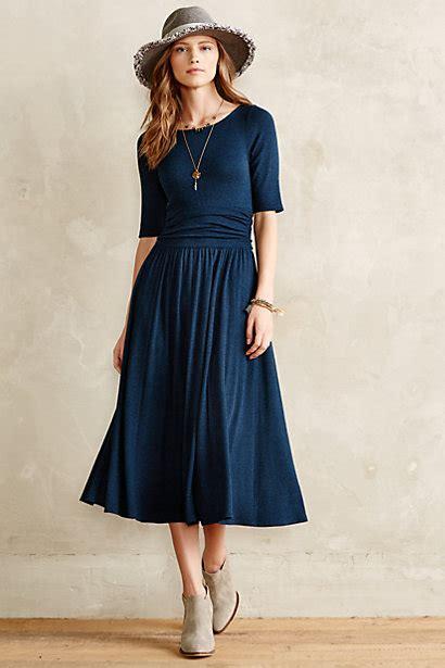robe bleu marine mariage mi longue robe mi longue ajuste bleu marine manche mi longue la