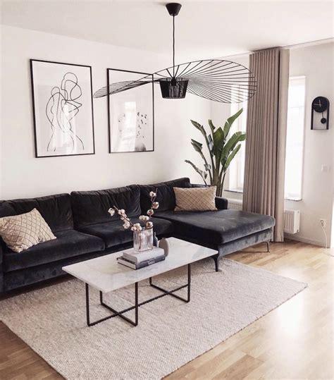 Living Room Goals We It by 7 Amazing Scandinavian Living Room Designs Collection
